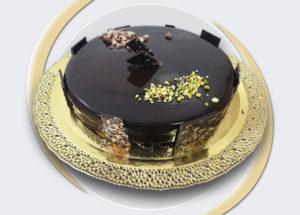 pasticceria+del+corso+falcone+setteveli+cioccolato