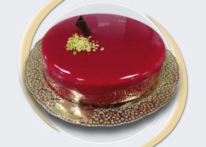 pasticceria+del+corso+falcone+torta+amarena